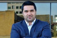 فاینانس خارجی دلیل تاخیر قرارداد گندم ایران و روسیه