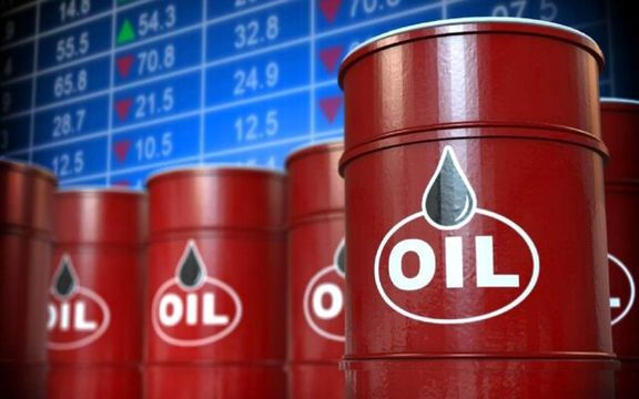 تراژدی نفت صفر دلاری/ ٩٠٠میلیون بشکه مازاد تولید خواهیم داشت
