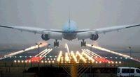 ممنوعیت پرواز ۵ دختر ساپورتپوش توسط هواپیمایی یونایتد ایرلاینز