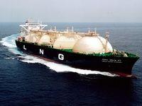 جای امید به وضعیت تولید LNG در ایران هست؟/ فرصتطلبی رقبا در نبود حضور موثر ایران