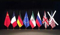 ایران و آمریکا؛ بازگشت به برجام