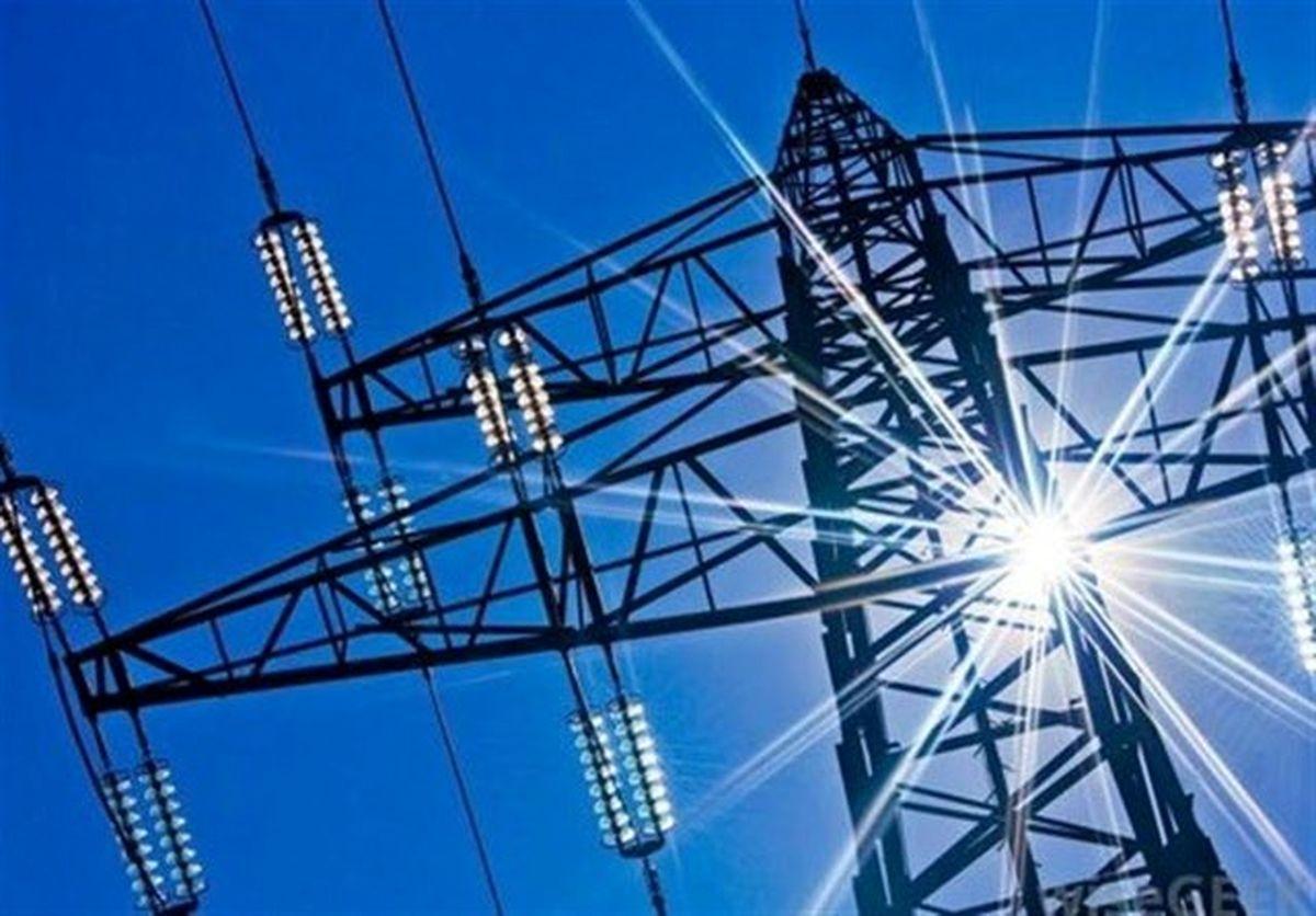 وزارت نیرو برای تولید برق از واحدهای صنعتی و معدنی کمک می گیرد