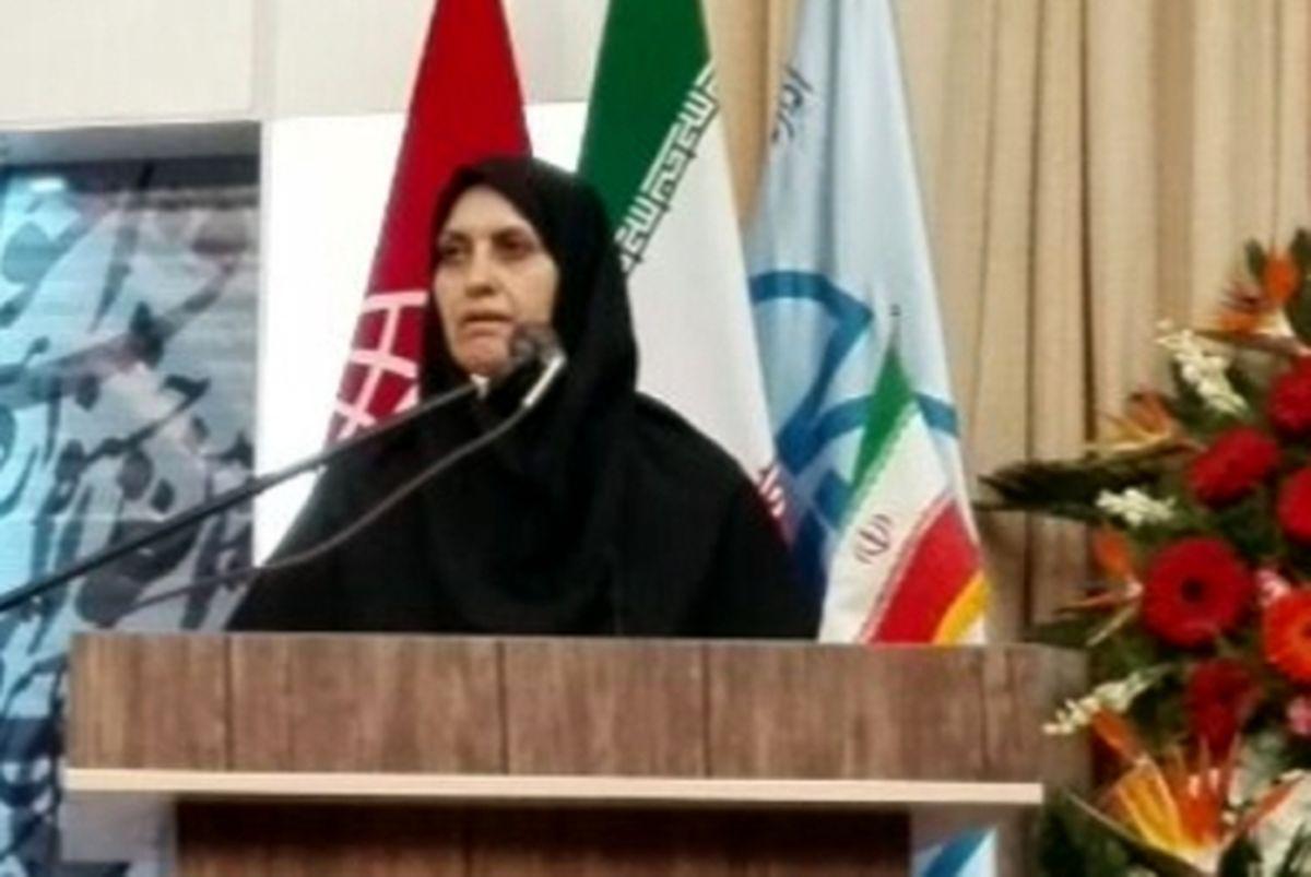 پذیرش گواهینامه های استاندارد ایران ازنتایج برجام است
