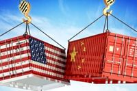 بزرگترین شرکای تجاری آمریکا در سال2019 کدام کشورها بودند؟/ سقوط جایگاه چین در حجم صادرات به آمریکا و واردات از آن