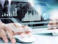 روش تازه کسبوکارها برای تبلیغ در فضای مجازی