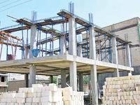 ساخت ۲۰۰هزار واحد مسکونی برای محرومان