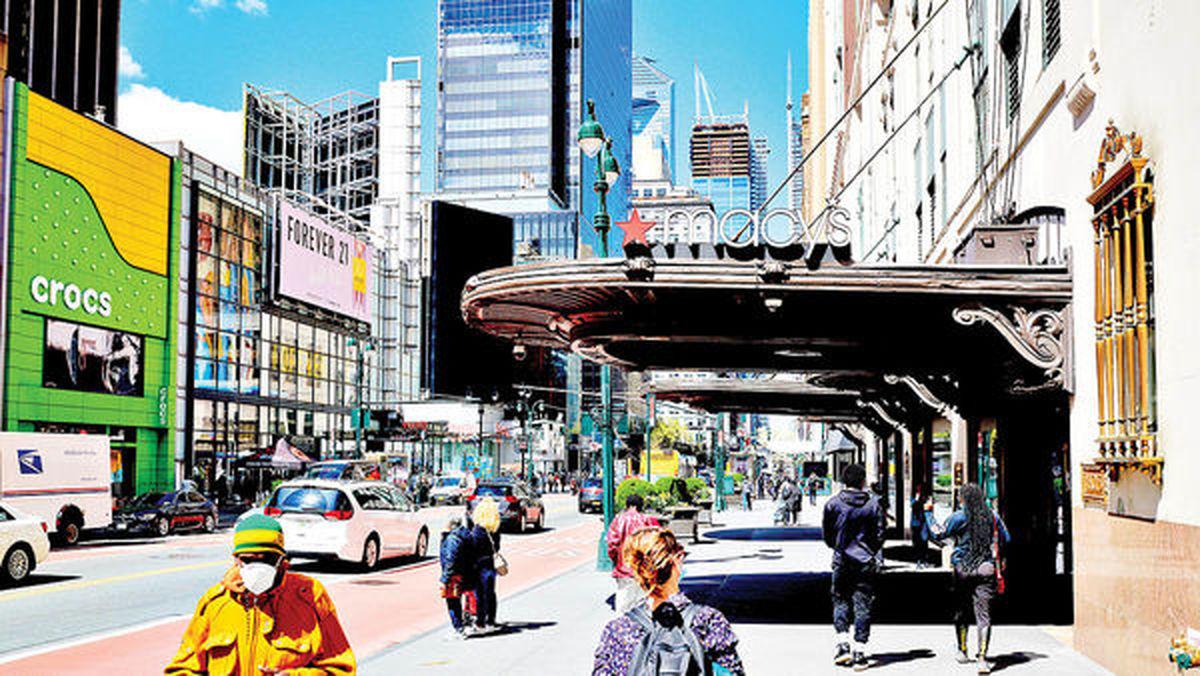 ترافیک سفر به ۱۰ شهر جهان