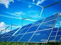 صدور مجوز صادرات برق برای بخش خصوصی