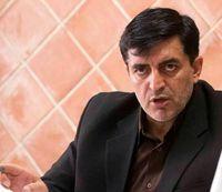 تصمیم خروج مراکز کاهش آسیب معتادان از مناطق مرکزی تهران به کجا رسید؟