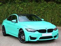 خاصترین رنگهای خودرو در جهان +تصاویر