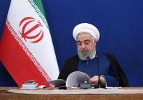 اصلاح آییننامه اجرایی شورای عالی سلامت و امنیت غذایی