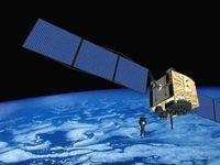ماهوارهها شیوع کرونا را کنترل میکنند
