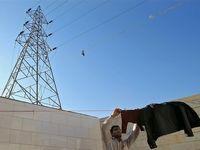 هشدار عضو شورا نسبت به وجود دکل فشار قوی برق در منطقه ۱۶تهران