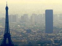 آلودهترین شهرهای اروپا کدامند؟
