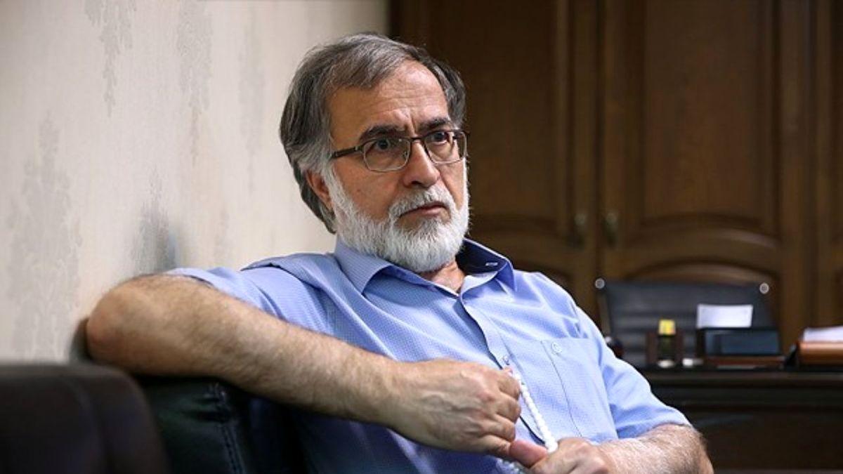 همتی و مهرعلیزاده محاسبات اصولگرایان را بر هم زدند