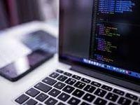 اینترنت رایگان؛ این بار به سبک تاریخی و فرهنگی