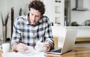 ۳ اصل مهم در عملکرد کسبوکارهای دورکار