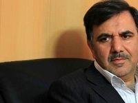 روحانی به نفعش نبود دوباره بیاید/ من روشنفکری هستم که وارد حوزه اجرا شدم!