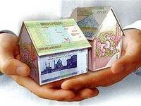 عدم تناسب عرضه و تقاضا در بازار مسکن/ خانههای کوچک، پیشتاز تورم بازار مسکن