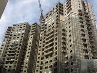 کم محلی صنعت ساختمان به بیمهنامه تضمین کیفیت