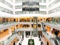 «تجاری» و «اداری» از « مسکن» جاماند