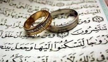 افزایش ۴۲درصدیِ ازدواج دختران زیر ۱۸سال