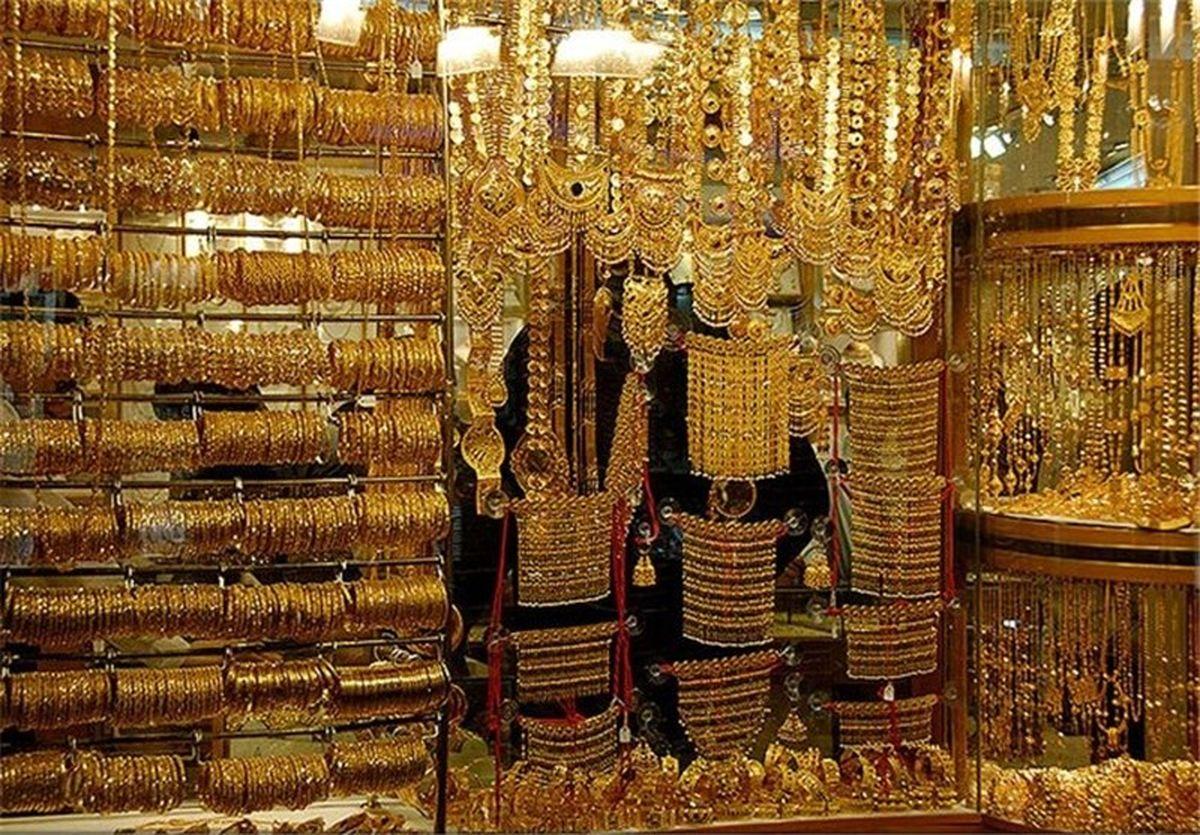 تقاضای طلا در هند رشد کرد