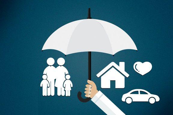 استارتآپهای بیمهای حق صدور هیچ نوع بیمهنامهای را ندارند