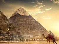 حمله مرگبار به اتوبوس گردشگران در مصر