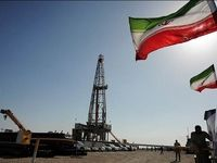 درآمد بزرگترین میدان نفتی کشور چهقدر شد؟