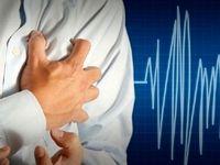 بیماران قلبی - عروقی کرونا را جدیتر بگیرند