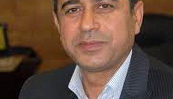 پیام مدیرعامل محترم در هشتاد و دومین سالروز تاسیس بیمه ایران