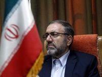ورود وسایل نقلیه با پلاک تهران به هر یک از شهرهای ایران جریمه دارد