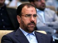 آمریکا مورد اعتماد دوستانش هم نیست/ توافق هستهای از توفیقات دولت روحانی بود