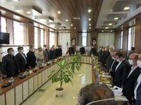 ۴۷درصد صادرات ایران به کشورهای همسایه است
