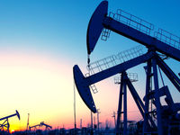 رابطه نفت شیل با ترور سردار سلیمانی/ قدرتی که قمار باز از نفت گرفت
