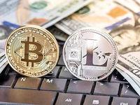 ۲۱.۵۸ میلیارد دلار؛ سقوط ارزش رمزارزها