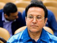 ششمین جلسه رسیدگی به اتهامات حسین هدایتی +تصاویر