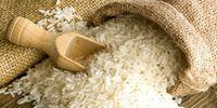رواج پدیده تقلب در بازار برنج