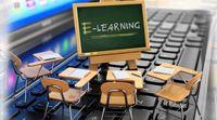 اولین مدرسه مجازی امنیت سایبری راه اندازی شد