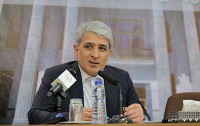 تاکید رئیس کل بانک مرکزی بر حمایت بانکها از واحدهای تولیدی