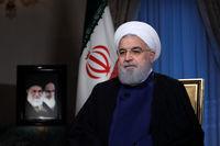 ترامپ به دنبال ایجاد جنگ روانی در ایران است/ در نرخ ارز بازار ثانویه دخالت نمیکنیم