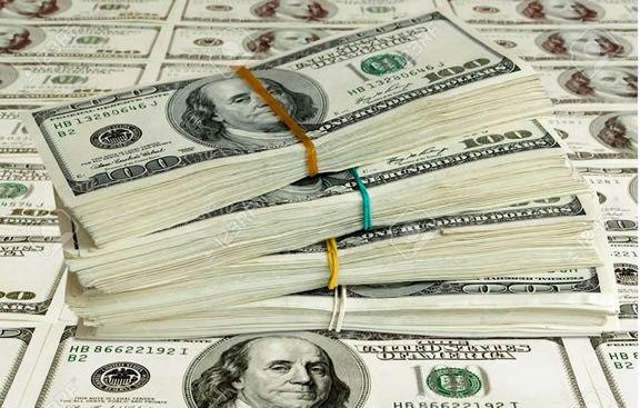 فهرست کالاهای صادراتی مشمول دستورالعمل جدید ارزی به زودی اعلام میشود/ صادرکنندگان پتروشیمی و فولاد دلار حاصل از صادرات را به بانک مرکزی میدهند