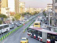 ممنوعیت ورود و خروج در ۲۵شهر اجرا میشود