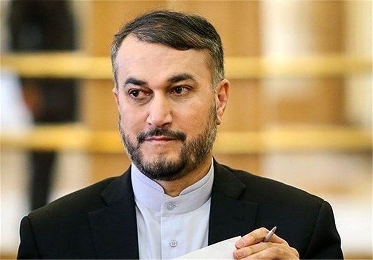 وزیر پیشنهادی وزارت خارجه قول پیگیری واردات واکسن را داد