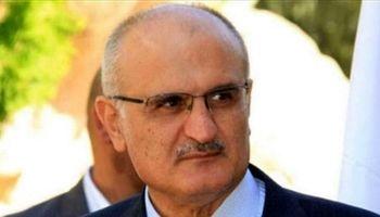 توافق وزیر اقتصاد و نخست وزیر لبنان برای تنظیم بودجه بدون مالیات