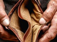 6 پایه گسترش فقر