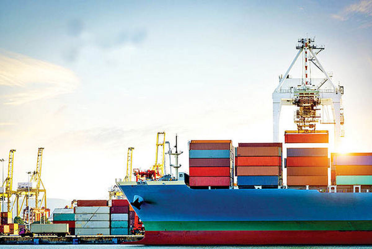 صادرات ۶۹۲میلیون دلاری به کشورهای مشترکالمنافع