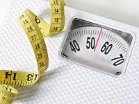 ۷ میان وعده سالم برای افزایش وزن