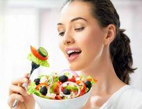 فشار خون و ۷رژیم غذایی برای کاهش آن